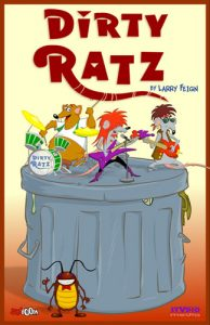 Dirty Ratz