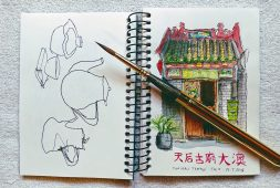 drawing-the-goddess